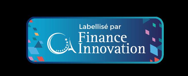 Pôle de compétitivité Finance Innovation
