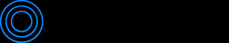 k-icon-5