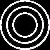 icon_diagnostic