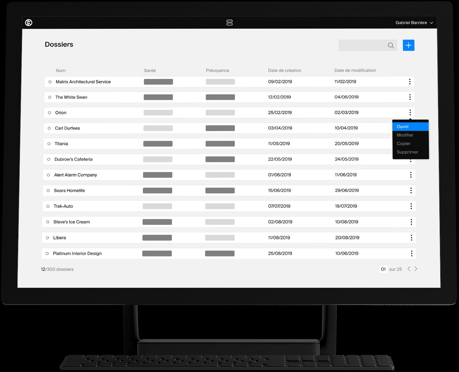 product_desktop-2