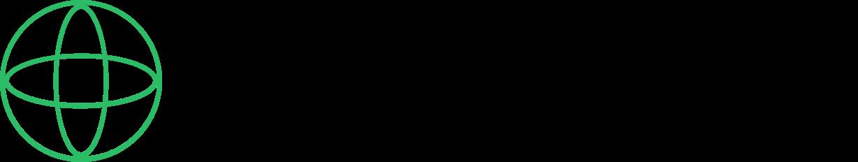 k-icon-4