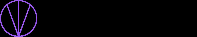 k-icon-6