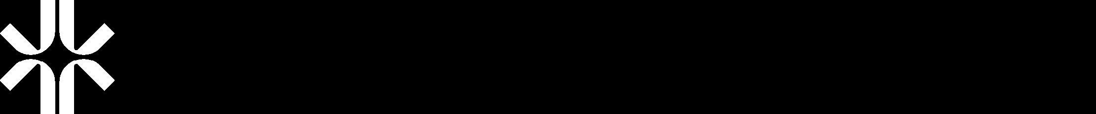 k-logo-white-2C